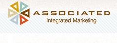 Associated Integrated Marketing