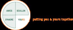 ASO Advertising Atlanta Logo