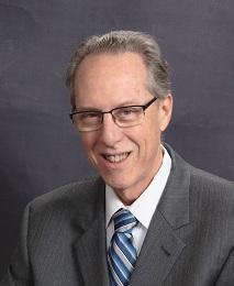 Bruce Deutsch