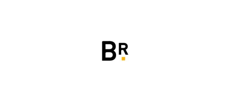 Bernstein Rein Logo Testimonials
