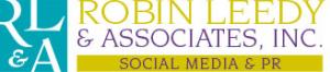 Robin Leedy & Associates