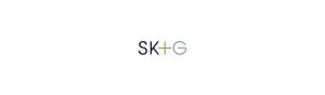 SKG Logo testimonial