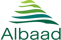 albaad logo