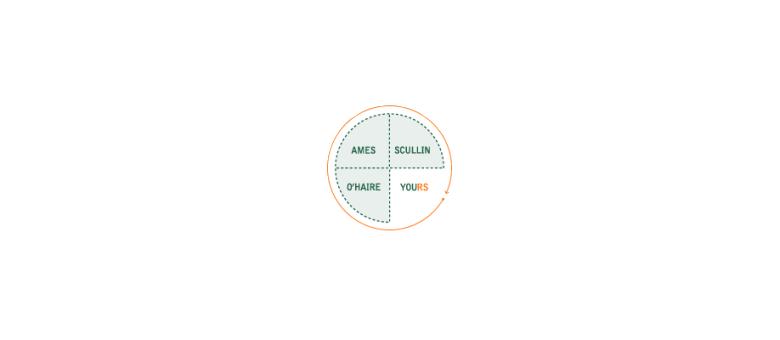 asoy logo