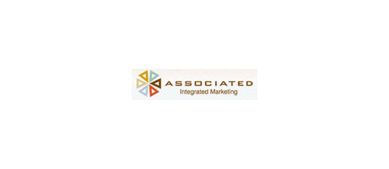 associated marketing logo testimonials