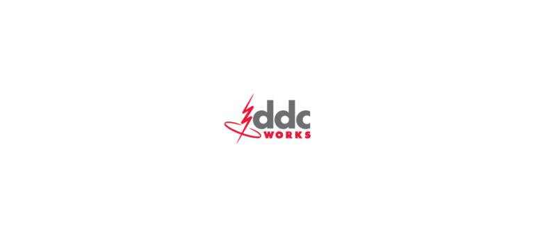 ddc logo testimonials