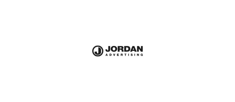 jordan logo testimonial