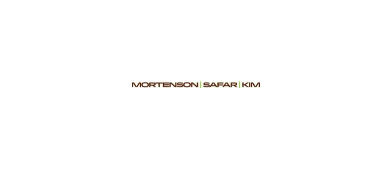 msk logo testimonial