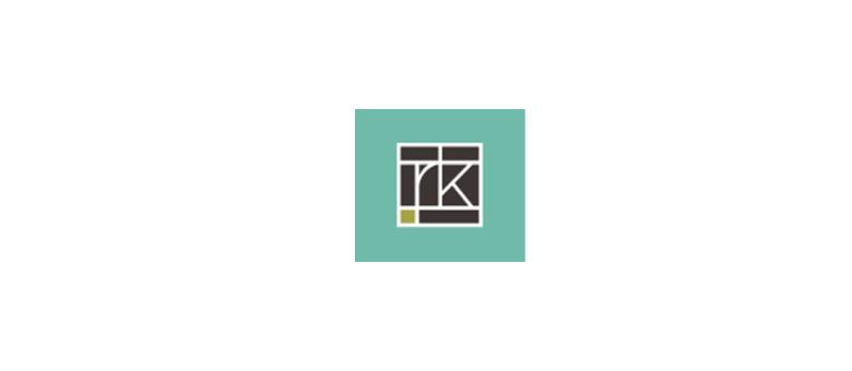rk logo testimonial