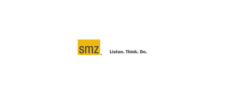 smz logo testimonial