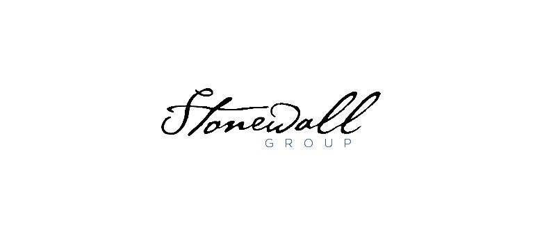 stonewall-logo-testimonials