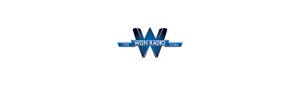 wgn radio logo testimonial