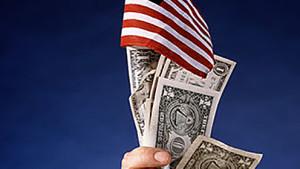money and economy
