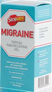 MigraineBox_Left