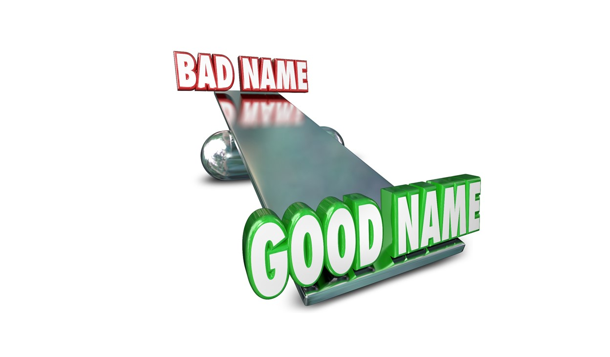Good Name Bad Name2
