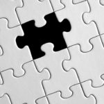 puzzle-missing