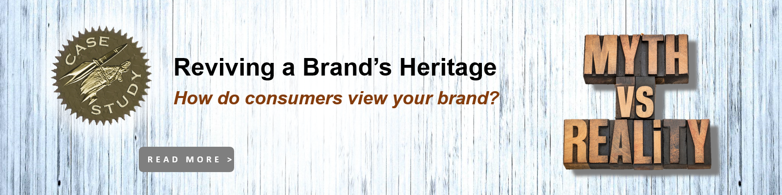 reviving-a-brands-heritage-banner3