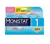 Monistat-2