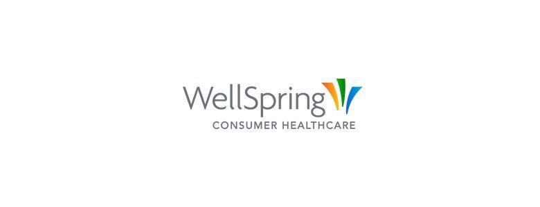 wellspring-testimonial-cropped-780x300